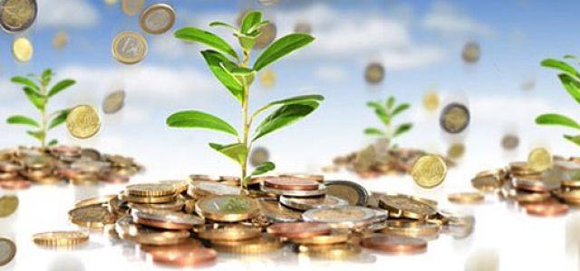 Рейки-Деньги исцеляют энергию денег, вашу Личную Энергию Денег и Родовую Энергию денег.