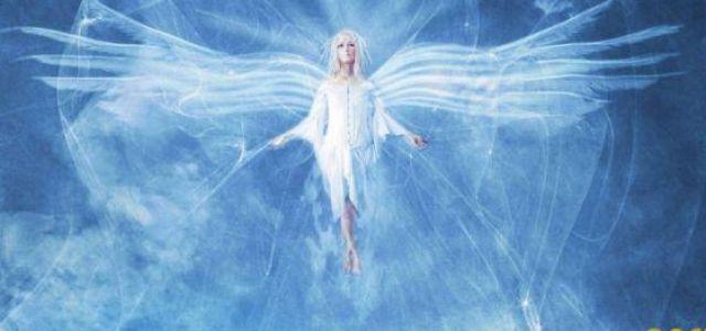 «Когда женская энергия закрыта и нет выхода на свет вашим истинным вибрациям, вы(женщины) теряете все вокруг…друзей, любимых, великолепные возможности, силы покидают тебя с каждым годом, и ты увядаешь.